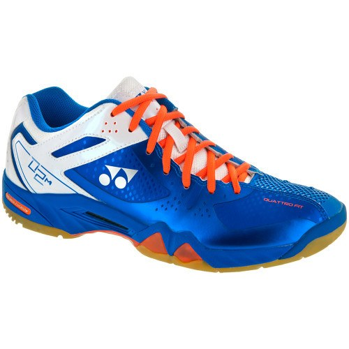 yonex-power-cushion-shb-02