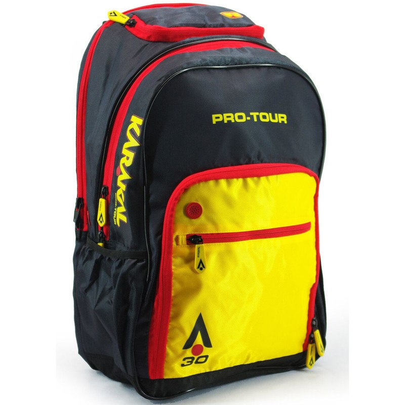 Karakal Pro Tour 30 Backpack