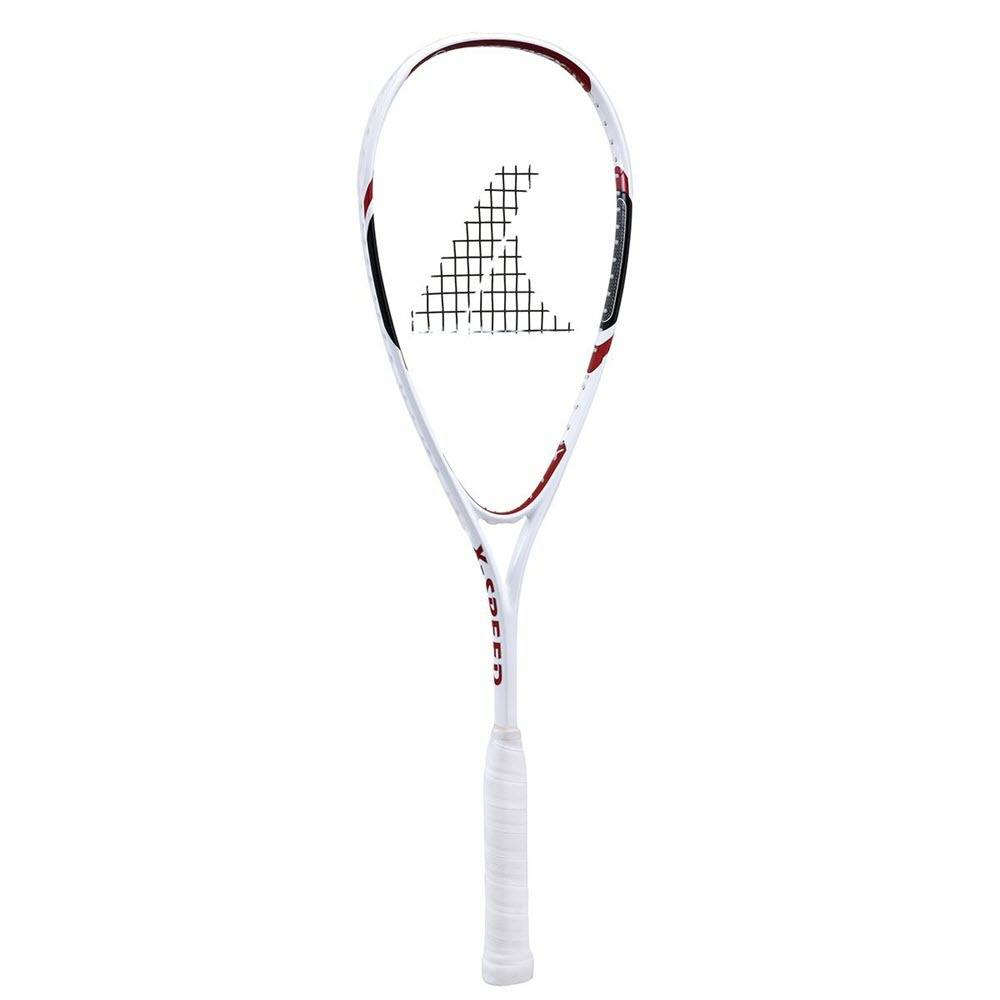 ProKennex X-Speed Squash Racket