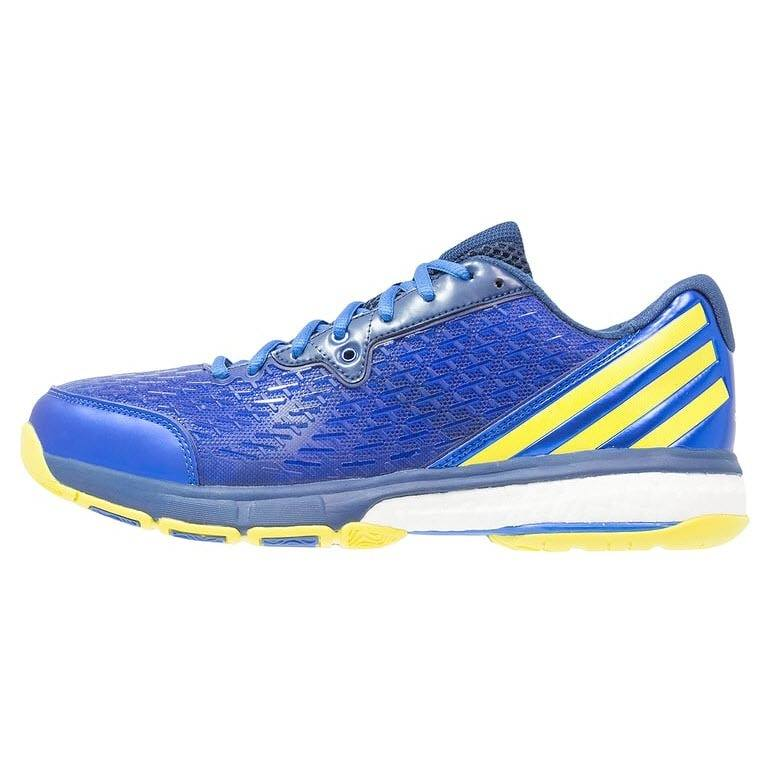 Adidas Energy Volley Boost 2 Men