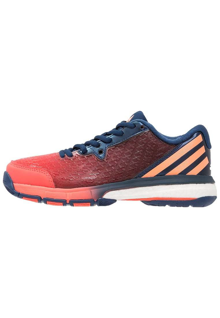 Adidas Energy Volley Boost 2 Women