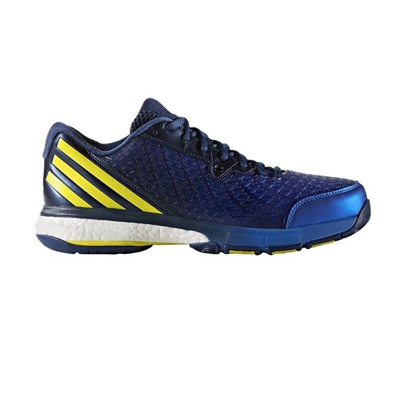 Adidas Energy Volley Boost 2.0 Men