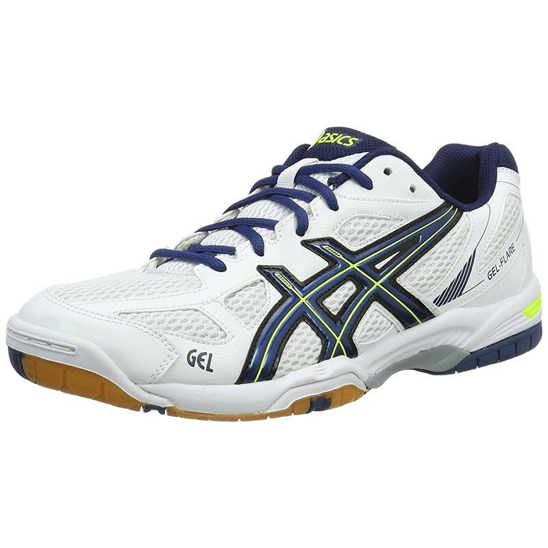 Asics Gel Flare 5 Men