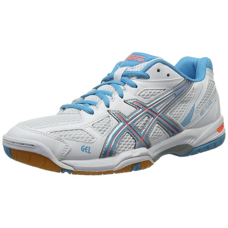 Asics Gel Flare 5 Women