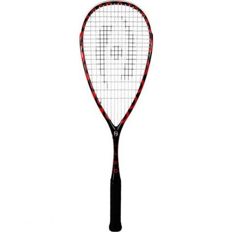 Harrow Reflex Squash Racket