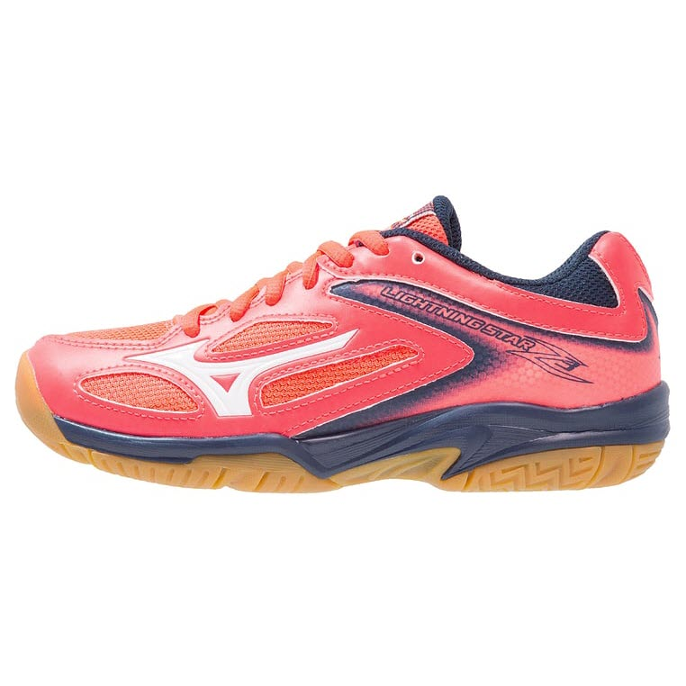 Mizuno Lightning Star Z3 Junior 1