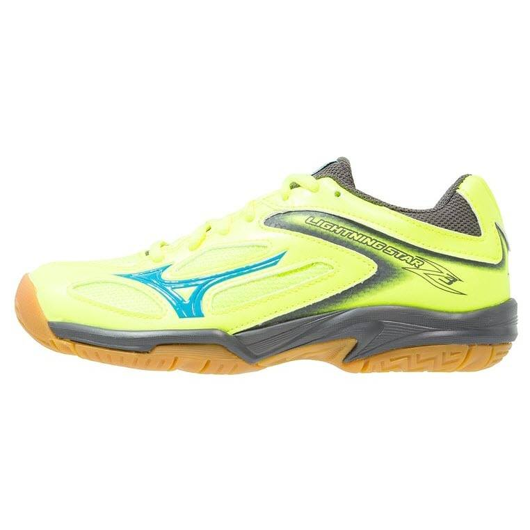 Mizuno Lightning Star Z3 Junior 2