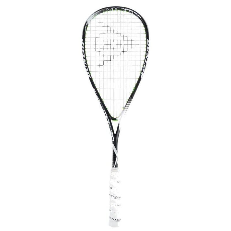 Dunlop Hyperfibre  Evolution 130