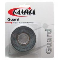 Squash Racket Head Tape