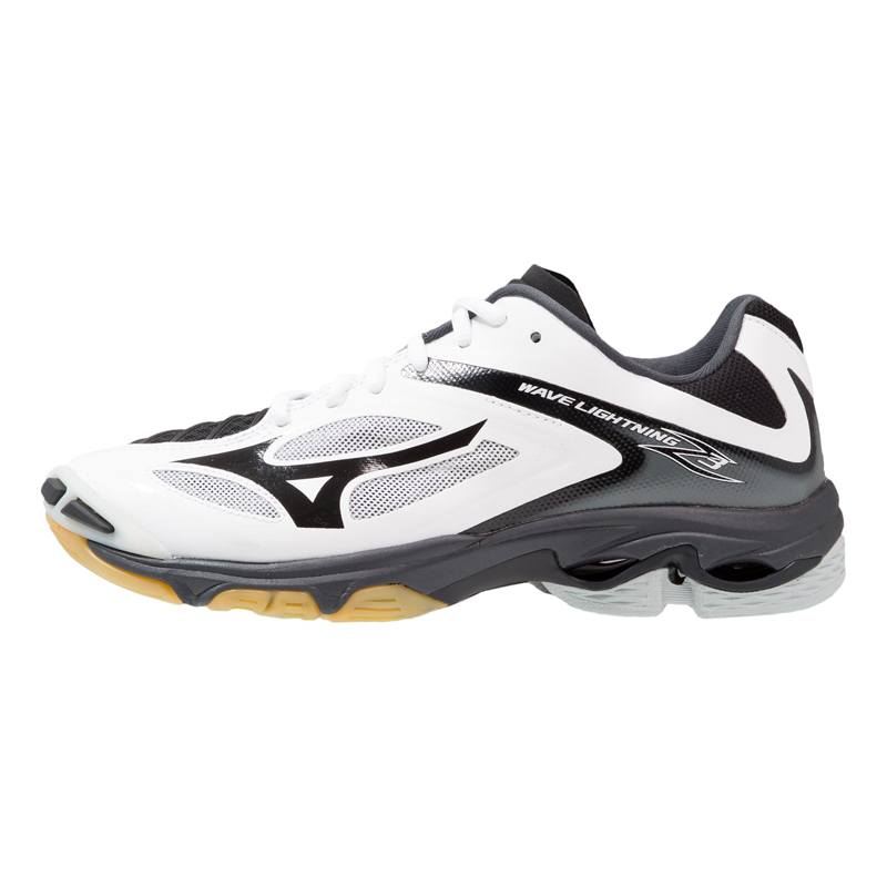 mizuno wave lightning z3 mens