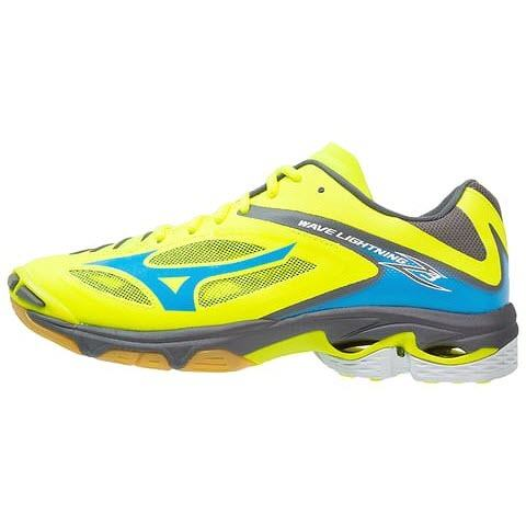 Mizuno Wave Lightning Z3 Men