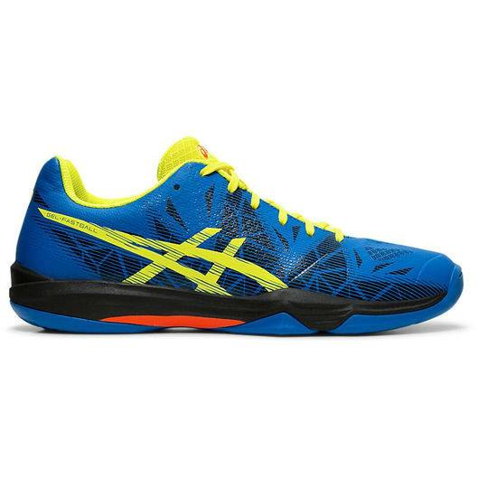 Asics Gel Fastball 3 Lake Drive Sour Yuzu