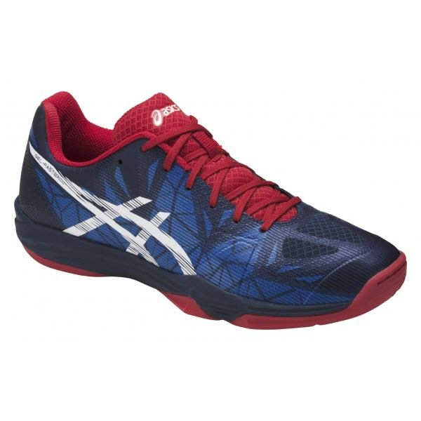 Asics Gel Fastball 3 Men