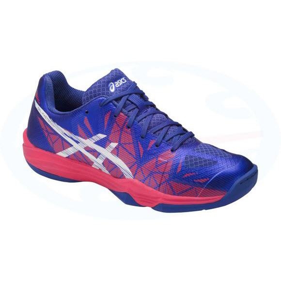 Asics Gel Fastball 3 Women Asics Gel Fastball 3 Indoor Court Shoes Squash  Source