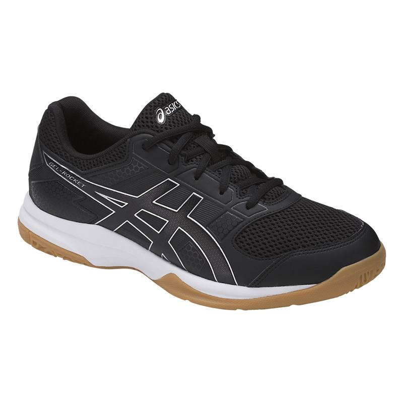 Asics Gel Rocket 8 Men