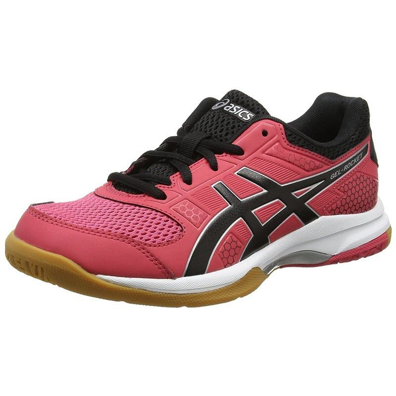 Asics Gel Rocket 8 Women