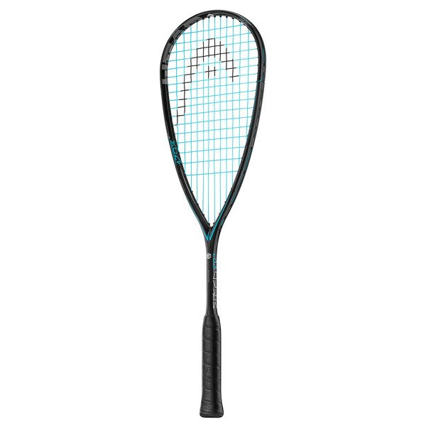 Head Graphene Touch Speed 120 SB Slimbody
