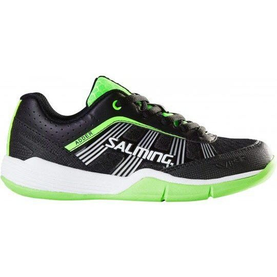 e33a89f0f803ae Here s a list of all the Salming squash shoes I ve posted on Squash Source