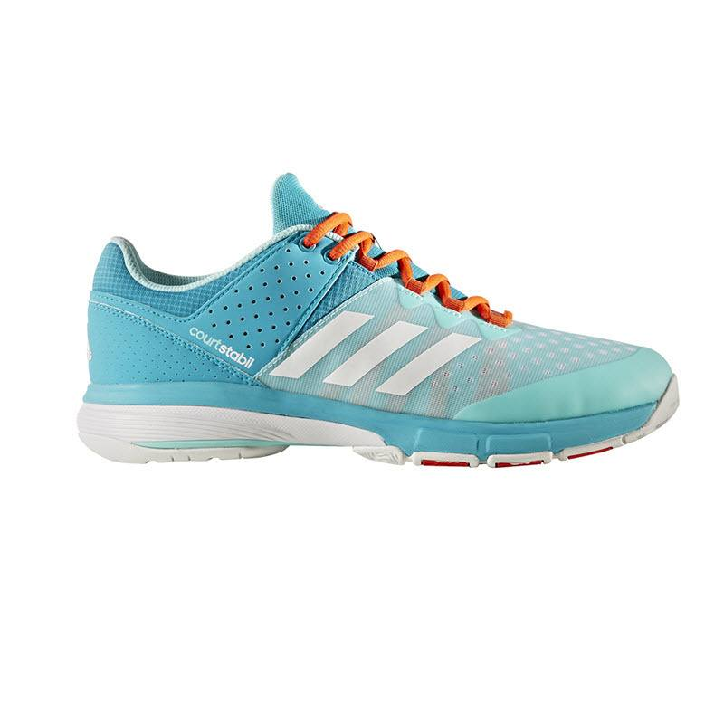 Adidas Court Stabil 2017 Men
