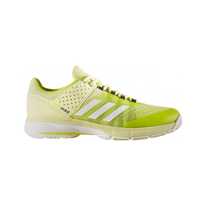 Adidas Court Stabil 2017 Women