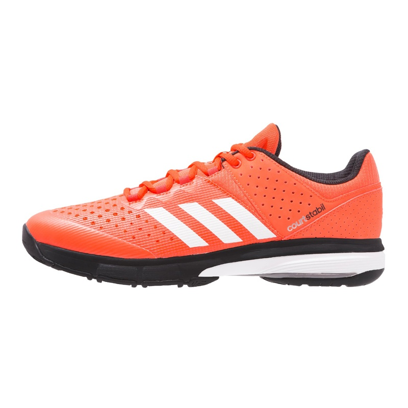 ad3381cb6 Adidas Court Stabil Indoor Court Shoes - Squash Source
