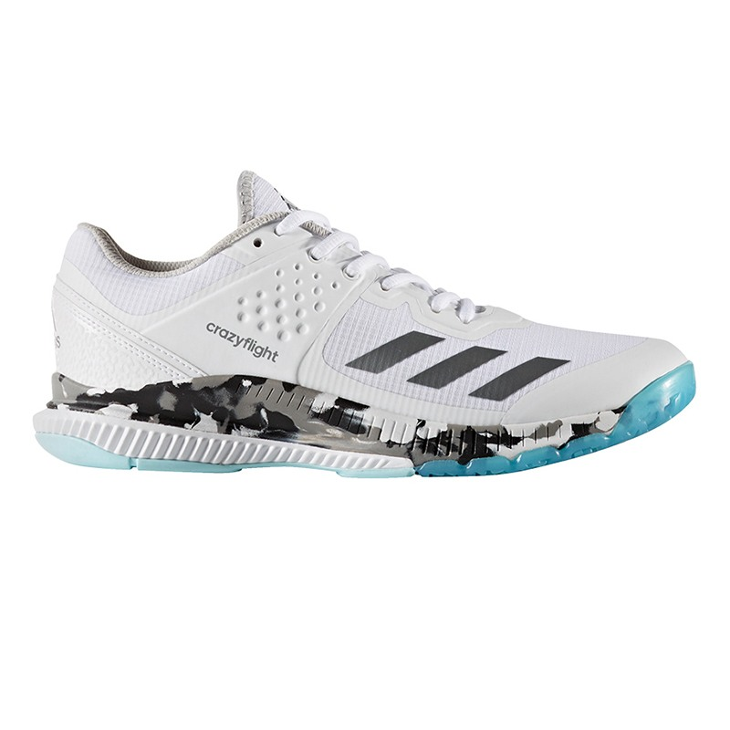 Adidas Crazyflight Bounce Women