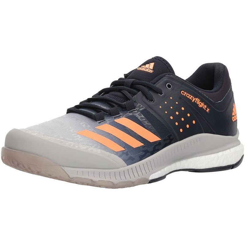 premium selection 02d4c fd2e2 Adidas Crazyflight X