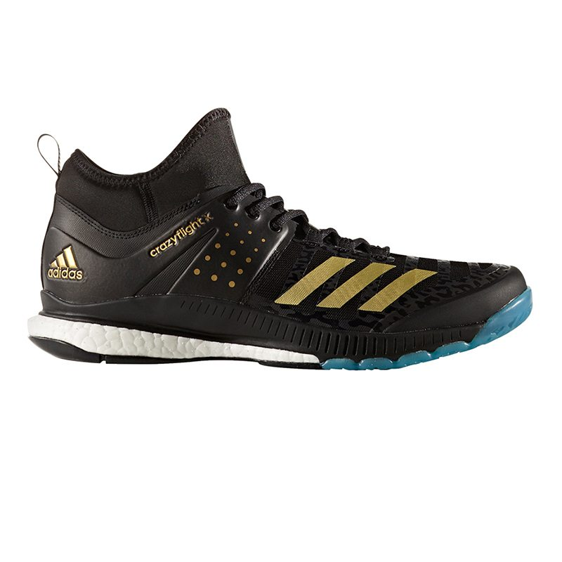 Adidas Crazyflight X Men