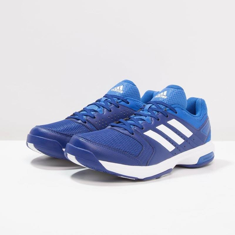 Adidas Essence Indoor Court Shoes - Squash Source 9343a9e63f2