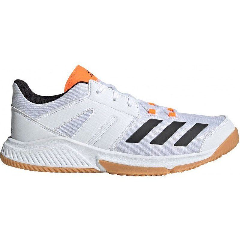 Melodious make worse Prompt  Adidas Squash Shoes Buyer's Guide - Squash Source
