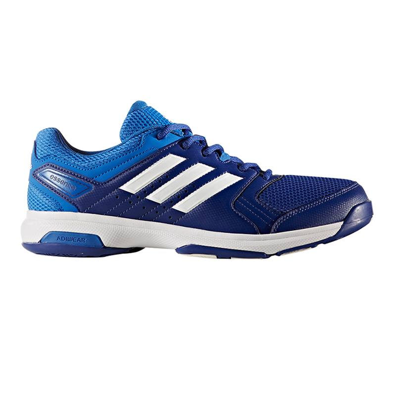 indoor court shoes adidas