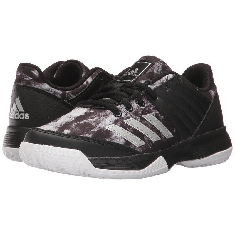 Adidas Ligra 5 Junior