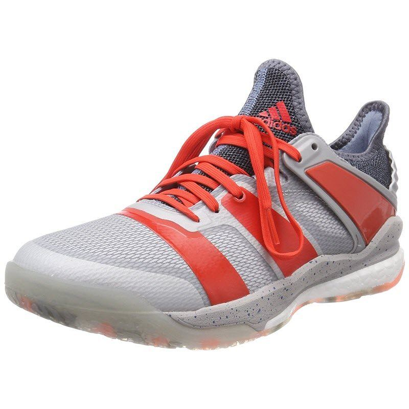 92e7b566f Adidas Stabil X Indoor Court Shoes - Squash Source