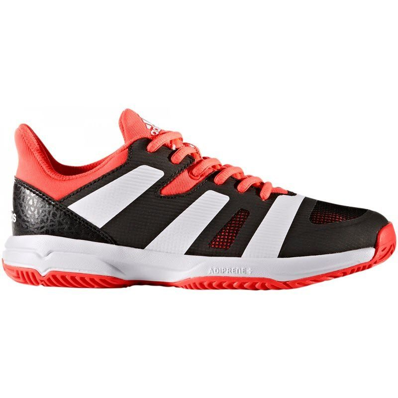 771a9ec8b6c Adidas Stabil X Indoor Court Shoes - Squash Source