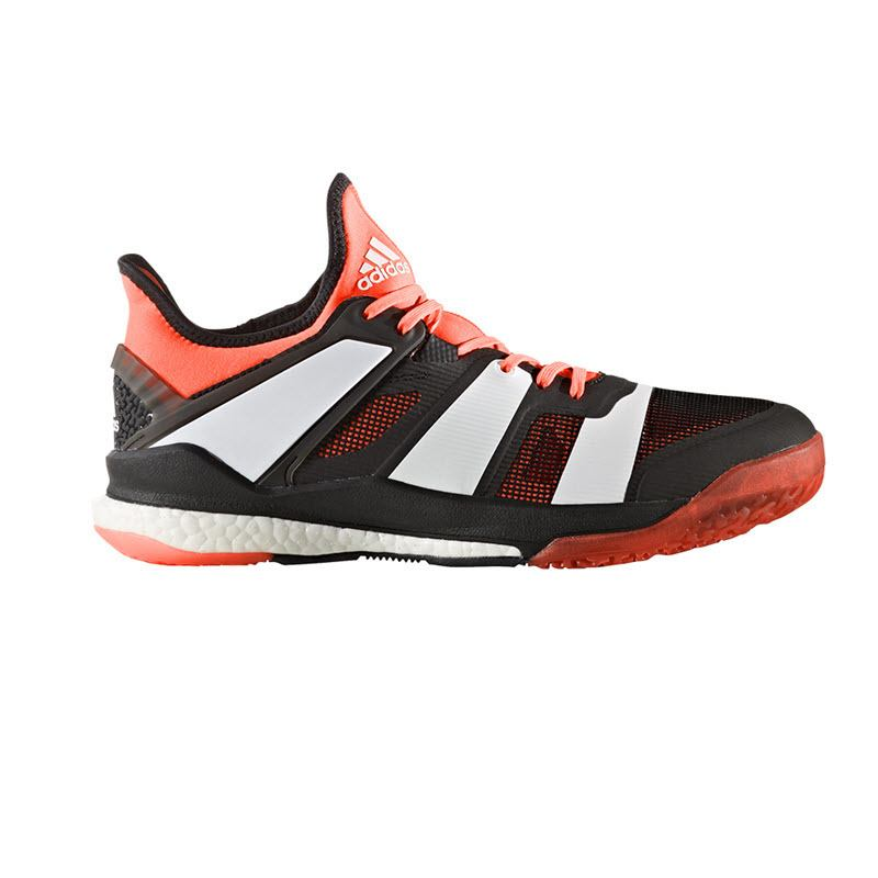 adidas stabil x indoor court shoes squash source. Black Bedroom Furniture Sets. Home Design Ideas