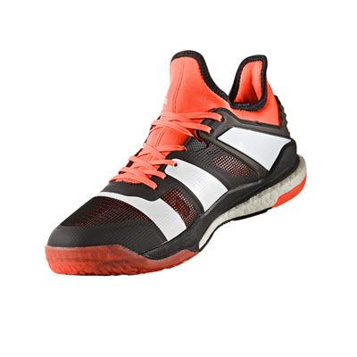Adidas Stabil X Court Shoes