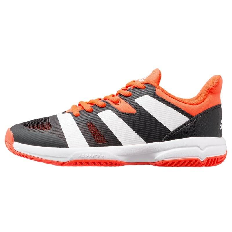 sports shoes c85a4 40da0 Adidas Stabil X Indoor Court Shoes - Squash Source
