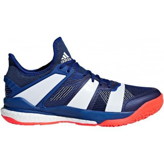 7b184b97a Adidas Squash Shoes 2019 Roundup - Squash Source