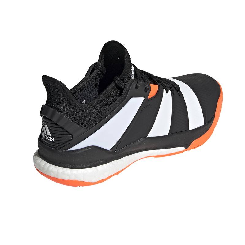 Adidas Stabil X Women 2019 Black
