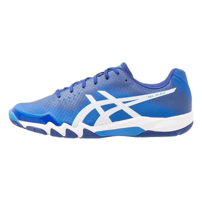 Asics Gel Blade 6 Men