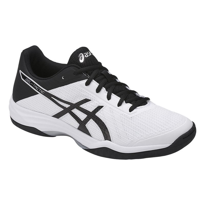 Asics Gel Tactic 2 Men