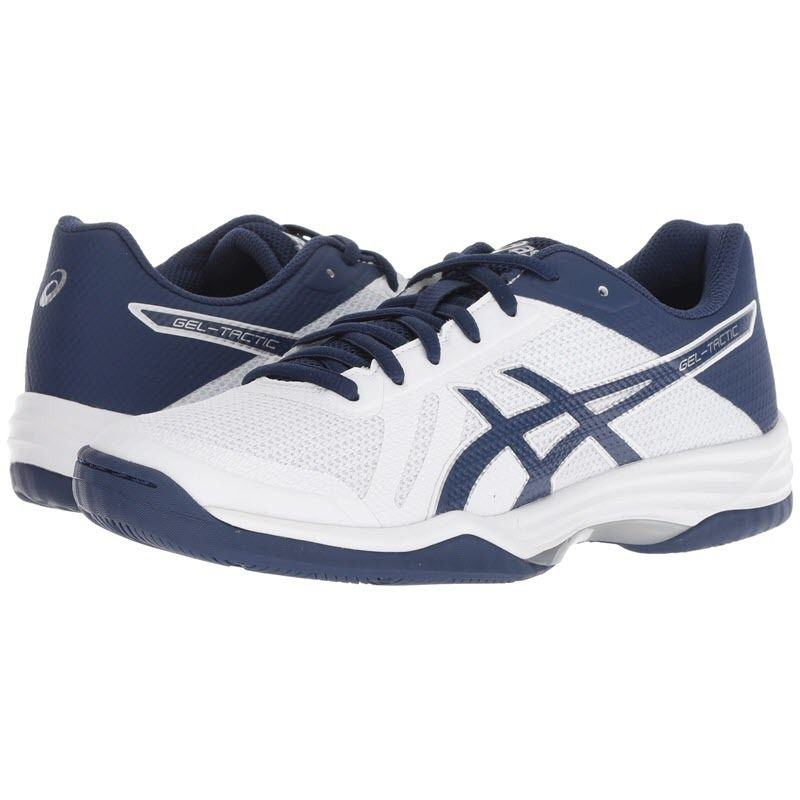 Asics Gel Tactic 2