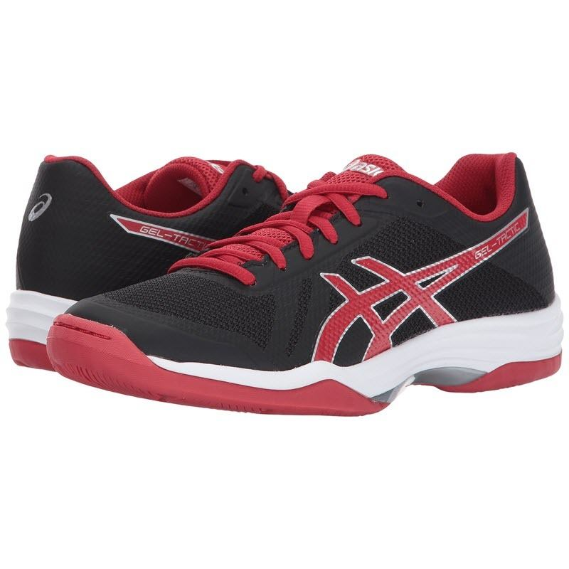Asics Gel Tactic 2 Women