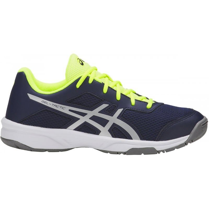 Asics Gel Tactic Kids