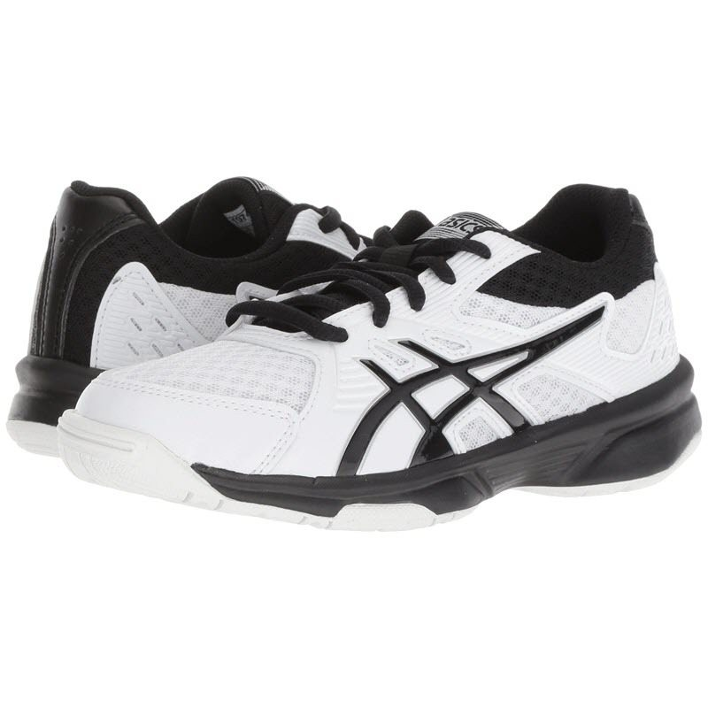 Asics Gel Upcourt 2 GS