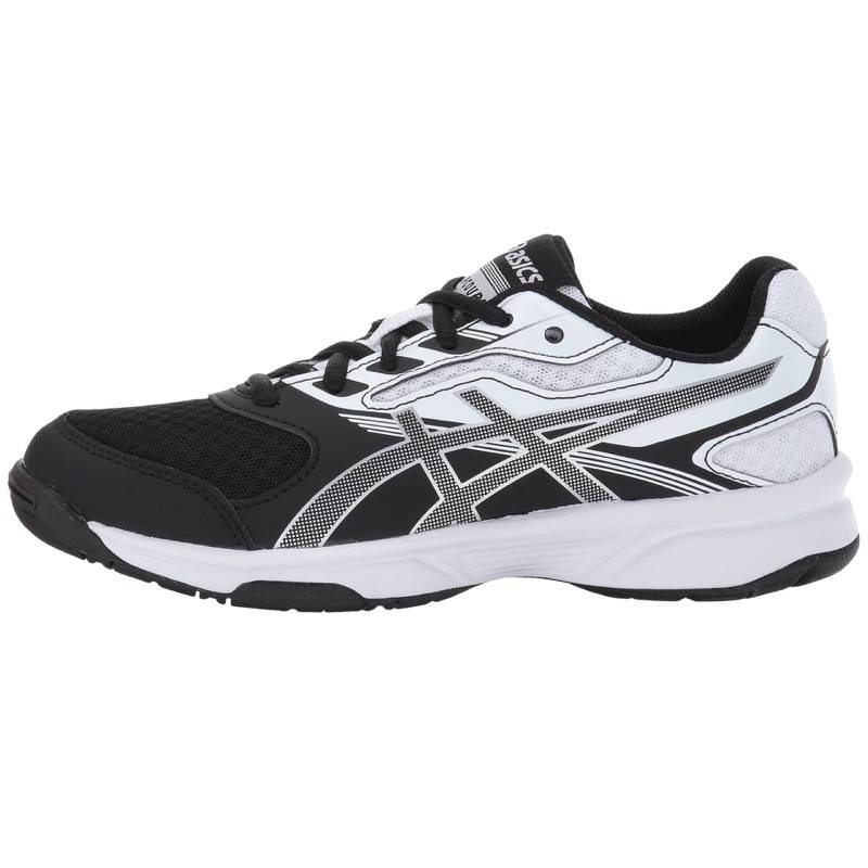 Asics Gel Upcourt 2 Junior