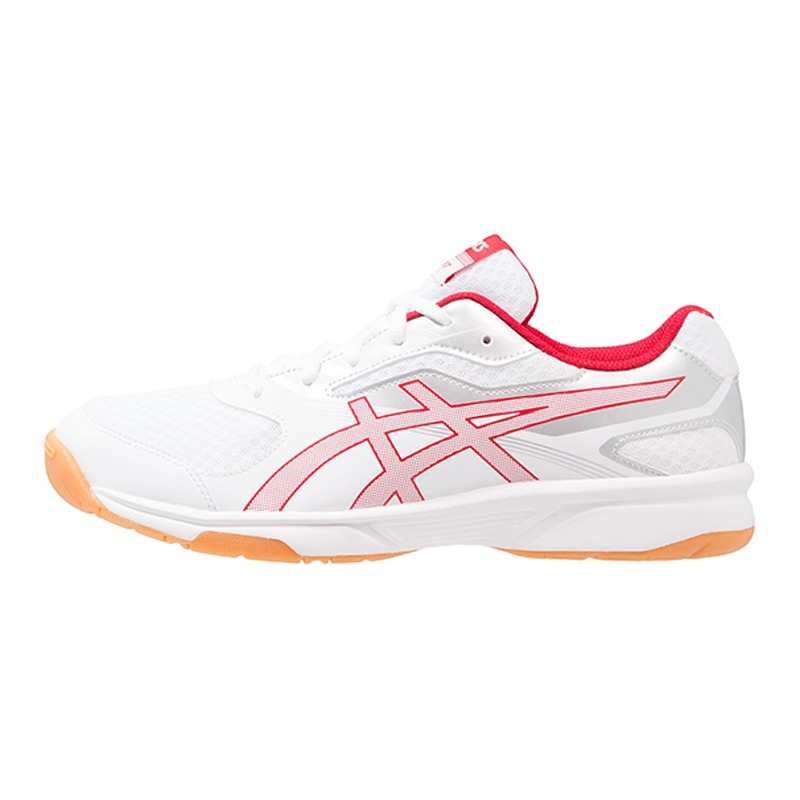 Asics Gel Upcourt 2 Men