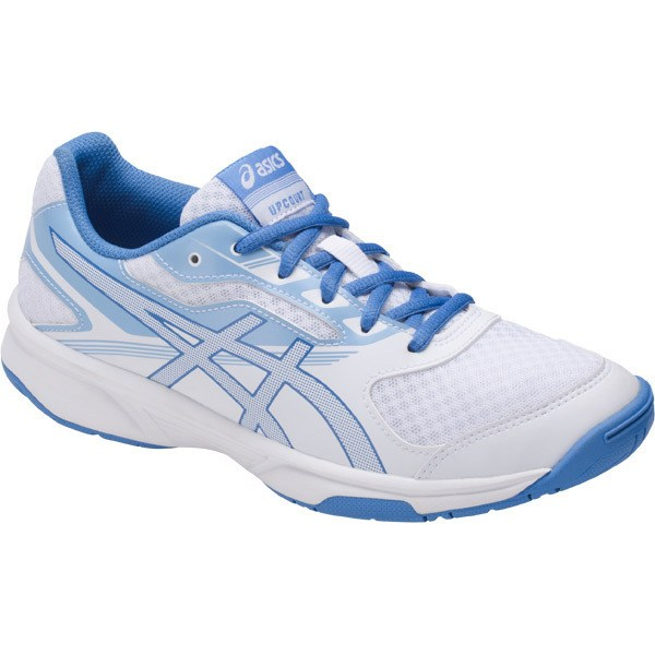Asics Gel Upcourt 2 Women