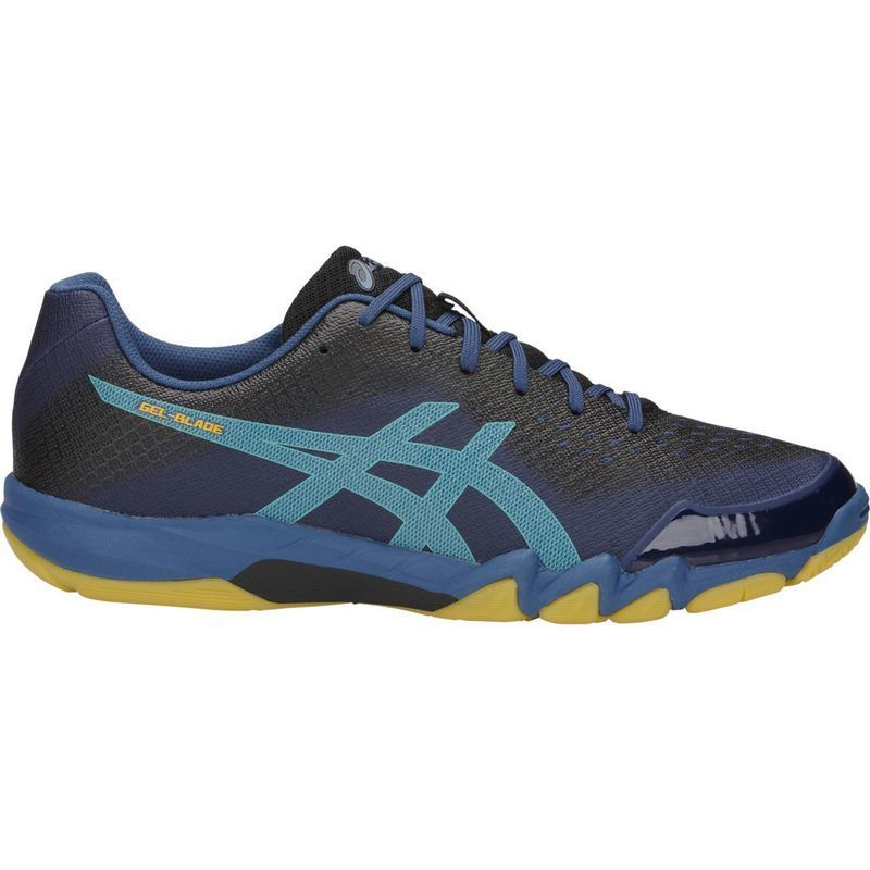 Asics_Gel_Blade_6_Grand_Shark_Light_Teal