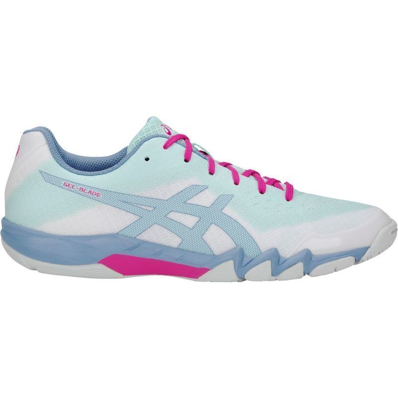Asics_Gel_Blade_6_White_Icy_Morning_Women